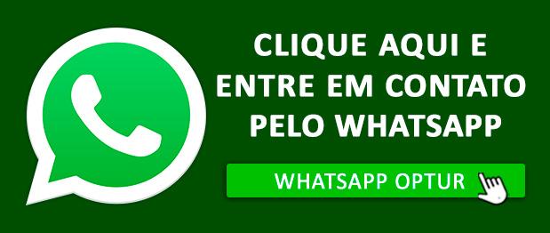 Whatsapp OPTUR